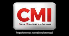 Centre Monétique Interbancaire recrute des Responsables Commerciaux (Casablanca, Rabat, Marrakech, Agadir et Tanger) (dreamjobma) Tags: 012019 a la une casablanca centre monétique interbancaire emploi et recrutement commerciaux responsable cmi recrute