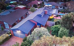 3 Hayes Court, Hoppers Crossing VIC