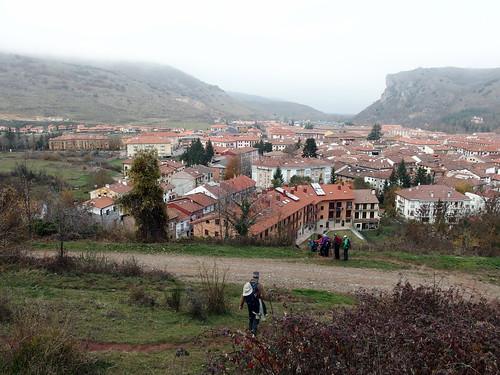 Senderismo Valle del Ciloria Zorraquin Logroño Fotografia Luisa  Marciel (26)