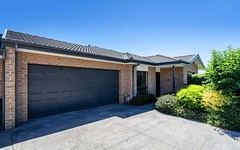 1/12 Redwater Place, Amaroo ACT