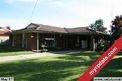 138 Pioneer Drive, Jindera NSW