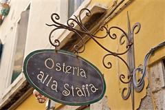 2018-06-26 at 10-15-42 (andreyshagin) Tags: venice venezia veneto architecture andrey andrew trip travel town tradition d750 daylight nikon night low lowlight italy