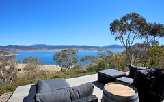 17 Lakeview Terrace, East Jindabyne NSW