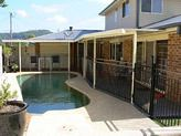 10 Scarborough Place, Bateau Bay NSW