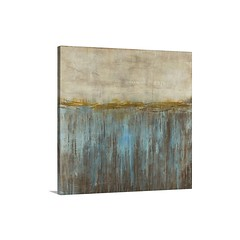 Cool Water Wall Art - Canvas - Gallery Wrap - A chaotic blend of brush strokes on a square canvas with a centered composition.   Check out our website: https://spaceplug.com/cool-water-wall-art-canvas-gallery-wrap.html . . . . #spaceplug #canvas #galleryw (spaceplug) Tags: canvas art shop spaceplug buy gallerywrap wallart like4like fineart water products bigcanvas followus waterart customcanvas coolwater fashion follow4follow