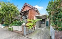 243 New Canterbury Road, Lewisham NSW