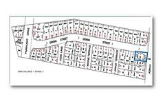 Lot 29, 5 Adrian Street, Cranbourne East VIC