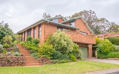 10 Bishop Crescent, Armidale NSW