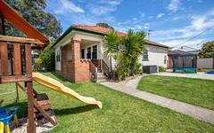 24 Rundle Avenue, Wallsend NSW