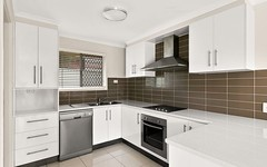311 Olive Street, Albury NSW