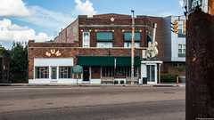 Memphis, Tennessee (tomst.photography) Tags: memphis cash elvis tennessee birthplaceofrocknroll studio recording recordingservice rock rockabilly blues usa america travel flickr tomst