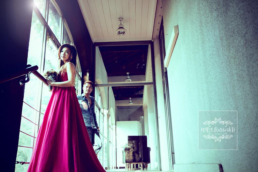 花蓮婚紗攝影,松園別館婚紗攝影,日式建築,花蓮ig打卡,花蓮在地景點
