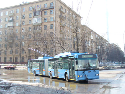 _20060330_020_Moscow trolleybus VMZ-62151 6000 test run