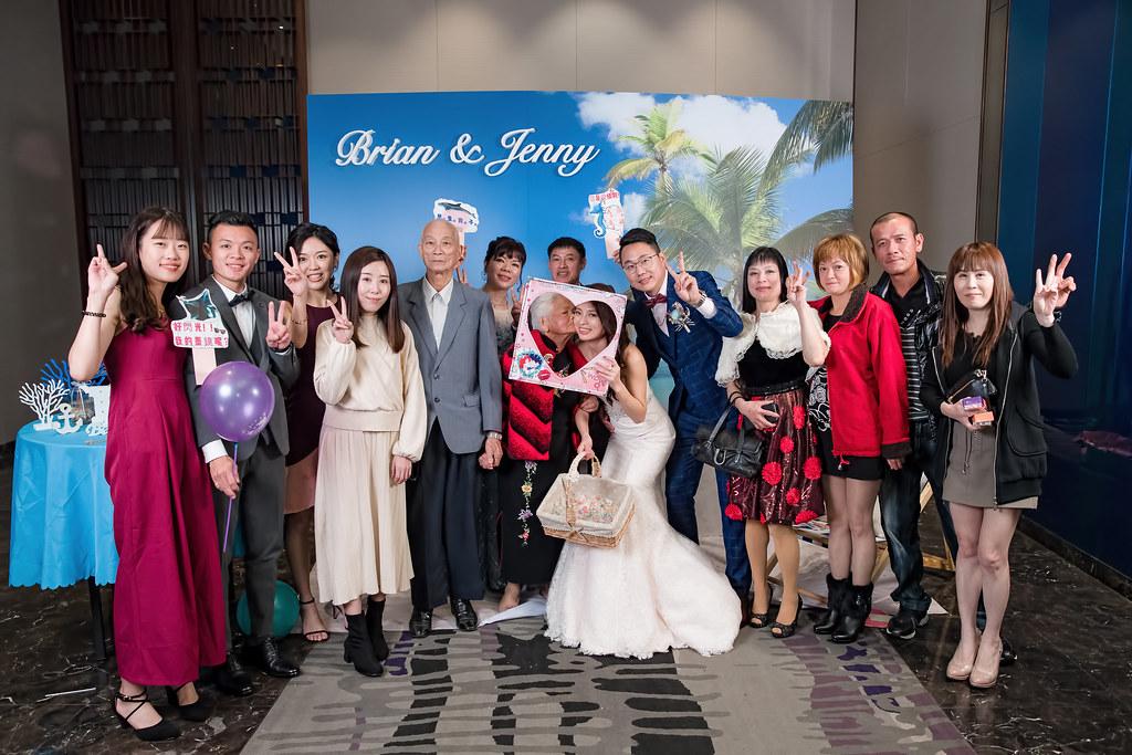 新竹芙洛麗,芙洛麗大飯店,芙洛麗教堂婚禮,水上教堂,教堂類婚紗,婚攝卡樂,Brian&Jenny248