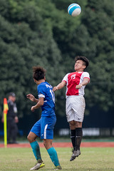 20170912_0309_37146826402_o (HKSSF) Tags: 2017 asia asiansports hongkong hongkongteam pandaman sports takumiimages takumiphotography womenssport hongkongsar hkg