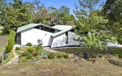 46 Gilmore Street, Goulburn NSW