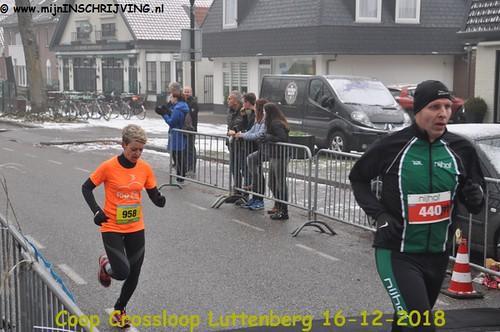CrossLoopLuttenberg_16_12_2018_0401