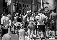 DSC_4502 (Christian Taliani) Tags: 2017 blasco christiantaliani ferrari modena modenapark parco parcoferrari vasco vascorossi street streetphoto streetphotography 1luglio pleople music musica rock concert concerto