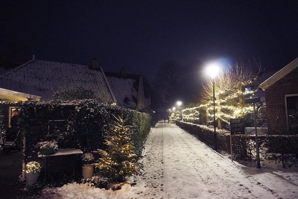Groningen Weihnachtsmarkt.The World S Newest Photos Of Christmas And Groningen