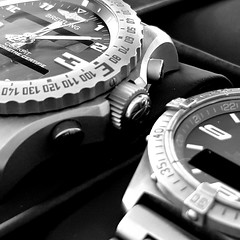 20180814_121243 (Quinster Images) Tags: breitling watches timepiece fashion