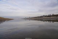 DSC01772 (ZANDVOORTfoto.nl) Tags: beachlife strand aanzee december zandvoort nederland netherlands beachphoto strandfoto