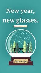 (Optiek Van der Linden) Tags: optician optiek optiekvanderlinden optiekvanderlindenzele eyewear eyeglasses fashion zele zeleinbeeld design lunettes opticians shopwindow display showroom shopping windowdressing ikkoopbelgisch glasses eyeweartrends zeelsnieuws frames sunglasses 2019