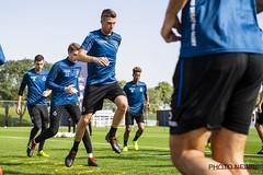 10758572-060 (Club Brugge) Tags: aspire brugge camp club doha jupilerproleague qatar training winter