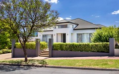 35 Inverness Avenue, St Georges SA