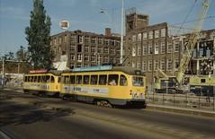 2114+1314 16-10-1986 (marcelvdrassel) Tags: 2114