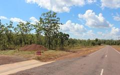Lot 1756 Northstar Road, Acacia Hills NT