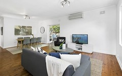 261 Harbord Road, Dee Why NSW