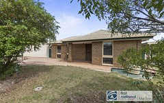 24 Hilton Way, Melton West VIC
