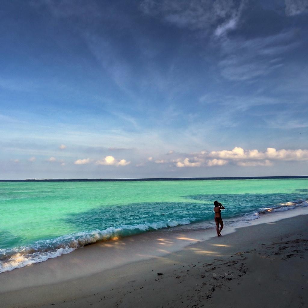 Malaysia Beaches: The World's Best Photos Of Beach And Borneo