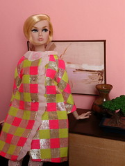 Tag Game: Barbie Meets Fashion Royalty (smitten.) Tags: prudence bigeyes poppyparker