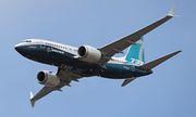 Chuyên gia tiết lộ cách nhận biết chuyến bay dùng Boeing 737 Max (resortdanang911) Tags: chuyên gia tiết lộ cách nhận biết chuyến bay dùng boeing 737 max