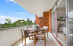9/2 Avon Road, Dee Why NSW