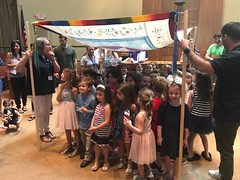 """Kindergarten Consecration • <a style=""""font-size:0.8em;"""" href=""""http://www.flickr.com/photos/76341308@N05/30817862687/"""" target=""""_blank"""">View on Flickr</a>"""