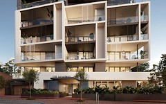 3 Macleay Street, Ryde NSW