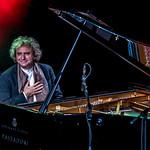 Steinegg Live 18 - Roberto Cacciapaglia thumbnail