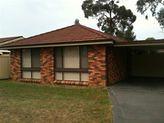 88 Neilson Crescent, Bligh Park NSW