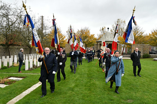 cérémonie du 11 novembre 11.11 (13)