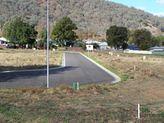 Lot 12 Emerald Avenue, East Tamworth NSW