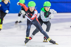 CPC20908_LR.jpg (daniel523) Tags: speedskating longueuil sportphotography patinagedevitesse skatingcanada secteura race fpvqorg course actionphotography lilianelambert2018 arenaolympia cpvlongueuil