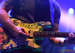 6 (capitoltheatre) Tags: thecapitoltheatre capitoltheatre slightlystoopid reggae funk punk portchester portchesterny live livemusic housephotographer