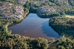 Bohuskusten_180523-5661.jpg (perpixel.se) Tags: flygfoto bro brastad västragötaland sverige swe