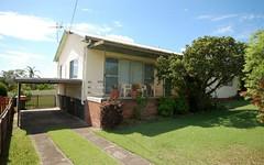 55 Killawarra Street, Wingham NSW