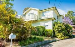 8 Wybalena Place, Jannali NSW