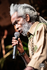Max Romeo (worldareggae) Tags: max romeo agent sasco general levy aswad capleton leeperry rotterdam reggae