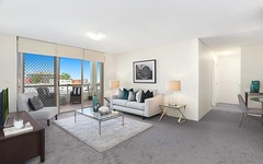 702/38 Victoria Street, Epping NSW