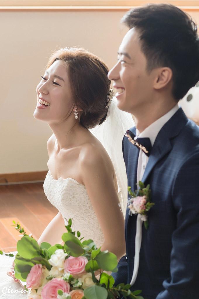 婚攝,婚禮紀錄,婚禮攝影,鯊魚團隊,台北美福大飯店,美式婚禮,迎娶闖關